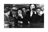 Prohibition in New York  1931