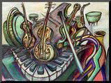 Musica  2005