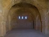 Castle of Al-Kharana (Qasr Al-Kharana)  705-10
