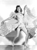 Happy Go Lucky  Mary Martin  1943
