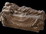 The Veiled Christ