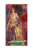 Apollo  C 50-99 BC