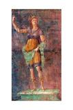 Artemis  C 50-99 BC