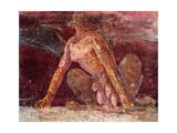 Sphinx  C50-99 BC