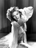 Mary Martin  1944