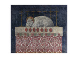 Altar with Lamb