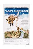 Lost Horizon  1973