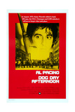 Dog Day Afternoon  Al Pacino  1975
