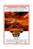Damnation Alley  1977