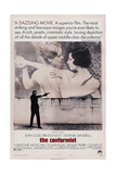 The Conformist  (Aka Il Conformista)  Stefania Sandrelli  1970