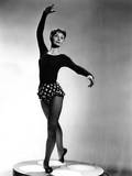 Audrey Hepburn  Ca 1952