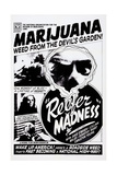 Reefer Madness  Dorothy Short  Kenneth Craig  1936