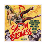 Show Business  1944