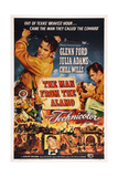 The Man from the Alamo  1953