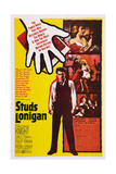 Studs Lonigan  Christopher Knight  1960