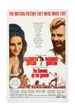 The Taming of the Shrew  from Left: Elizabeth Taylor  Richard Burton  1967