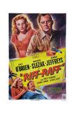 Riffraff  1947