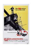 Scorpio  1973