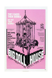 Big Doll House  1971