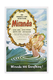 Miranda  1948