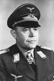 German General Albert Kesselring