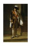 Joachim Murat  Marshal of France