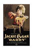 Daddy  Jackie Coogan  1923