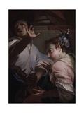 Medea and Jason