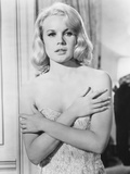 The Carpetbaggers  Carroll Baker  1964