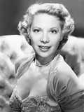 The Dinah Shore Show  Dinah Shore  1951-1956