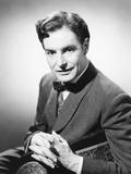 The Magic Box  Robert Donat  1951