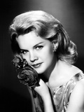 Bridge to the Sun  Carroll Baker  1961