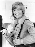 Brannigan  Judy Geeson  1975