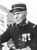 Beau Geste  Brian Donlevy  1939