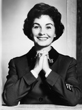 Guys and Dolls  Jean Simmons  1955