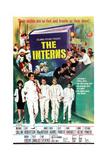 The Interns  1962