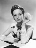 The October Man  Joan Greenwood  1947