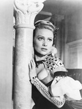Lucrece Borgia  (Aka Lucretia Borgia)  Martne Carol  1953