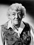 Margaret Rutherford  Ca 1960