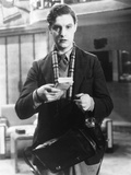 Cash  (Aka for Love or Money)  Robert Donat  1933