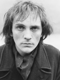 The Mind of Mr Soames  Terence Stamp  1970