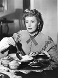 Anna and the King of Siam  Irene Dunne  1946