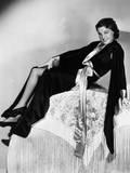Ann Sheridan  1936