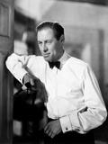 Blithe Spirit  Rex Harrison  1945