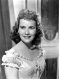 Enchantment  Teresa Wright  1948