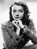 Dead End  Sylvia Sidney  1937