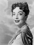 The Story of Mankind  Marie Windsor  1957