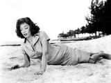 Island Women  Marie Windsor  1958
