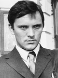 The Collector  Terence Stamp  1965