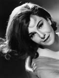 Sweet Bird of Youth  Geraldine Page  1962